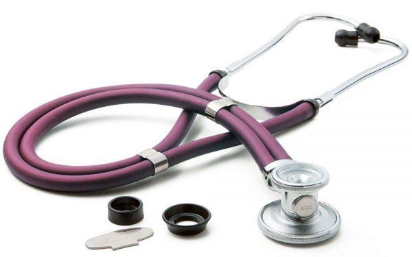 Best Stethoscope for Veterinaries – Stethoscope Advisor