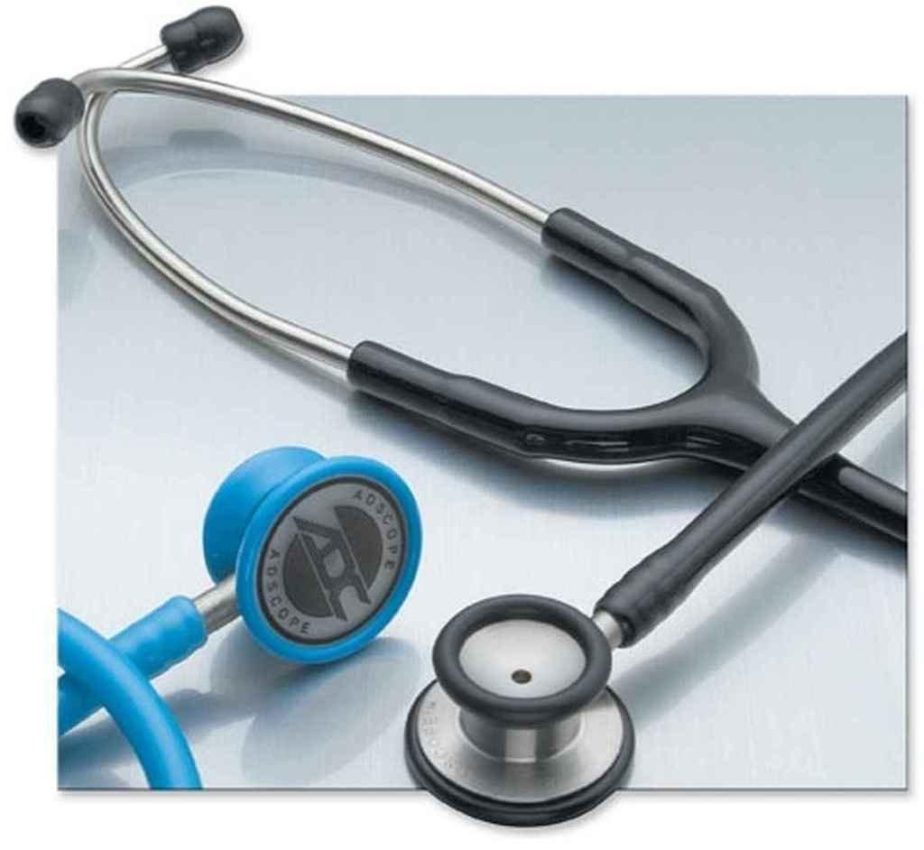 About ADC Stethoscopes – Stethoscope Advisor